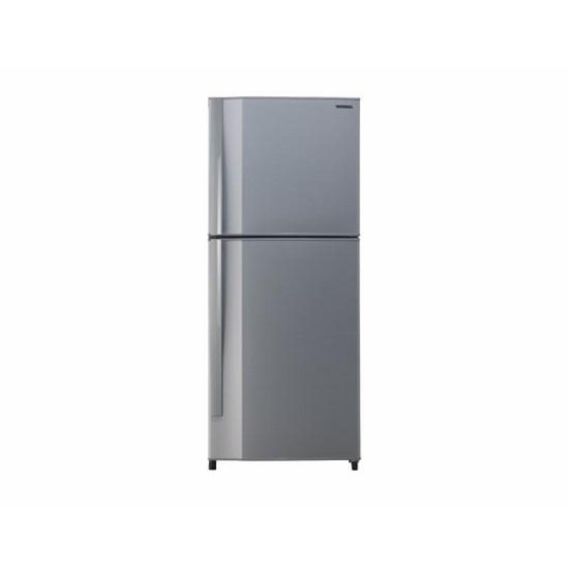 Tủ lạnh Toshiba 171 Lít