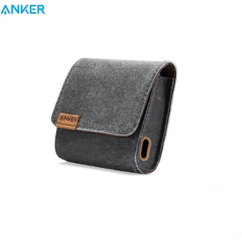 Bao Da Pin Dự Phòng Anker 10050 [ANKER], Giá tốt: 116.000 ₫