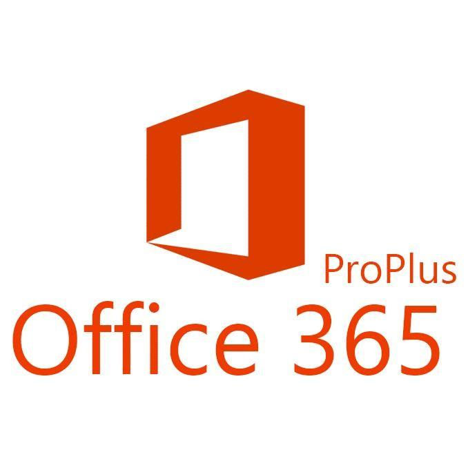 Hình ảnh Bộ office bản quyền 365 trọn đời cho 5 thiết bị + 5TB Cloud online