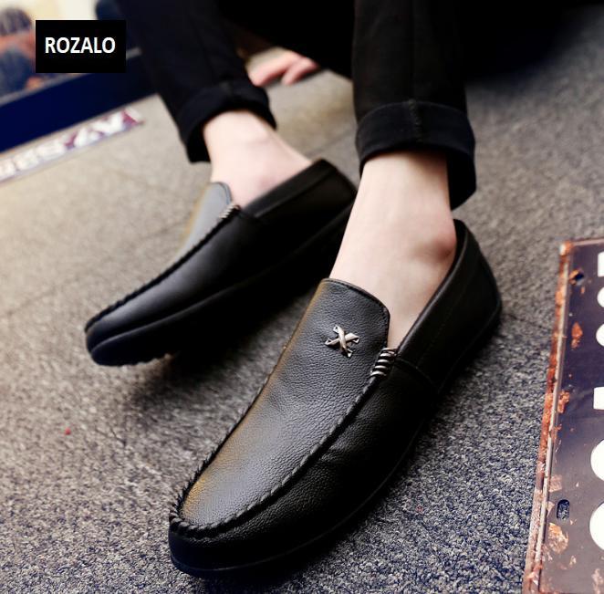 Giày lười nam kiểu công sở Rozalo RM51005-Đen5.png