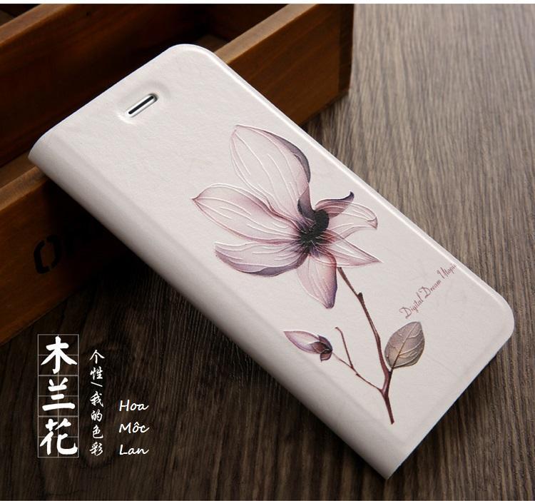 Bán Bao Da Iphone 8 Plus Hang My Colors Trực Tuyến Trong Hồ Chí Minh