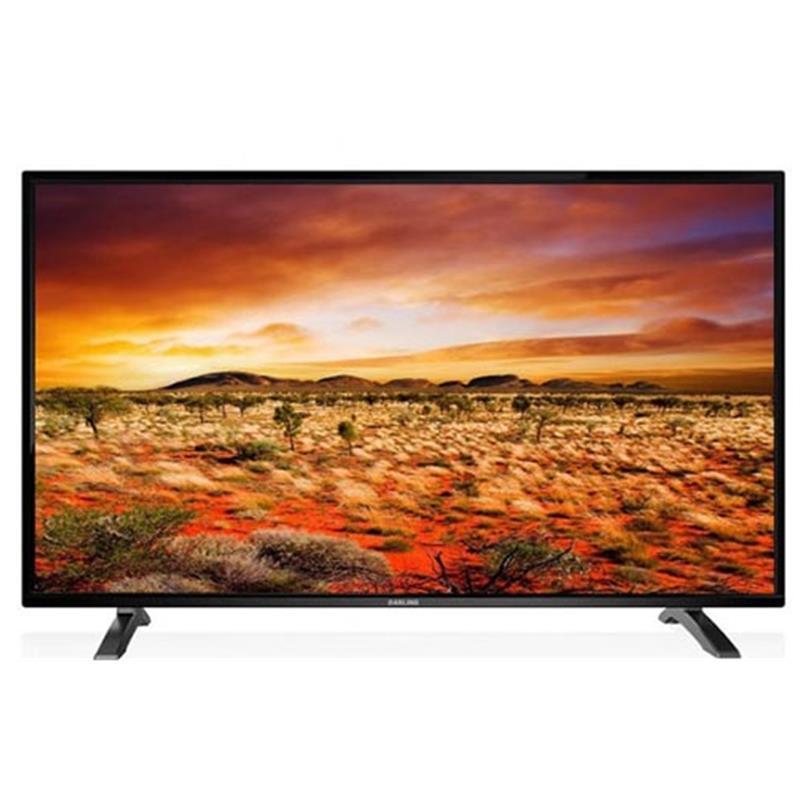 Bảng giá TV LED Darling 40inch Full HD - Model 40HD959T2 (Đen) - Hãng phân phối chính thức