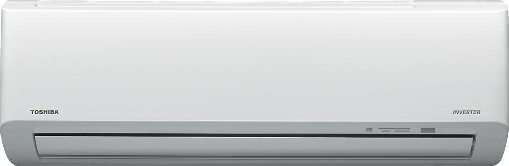 Bảng giá Điều hòa 1 chiều Toshiba H10HKCVG- 9.000BTU