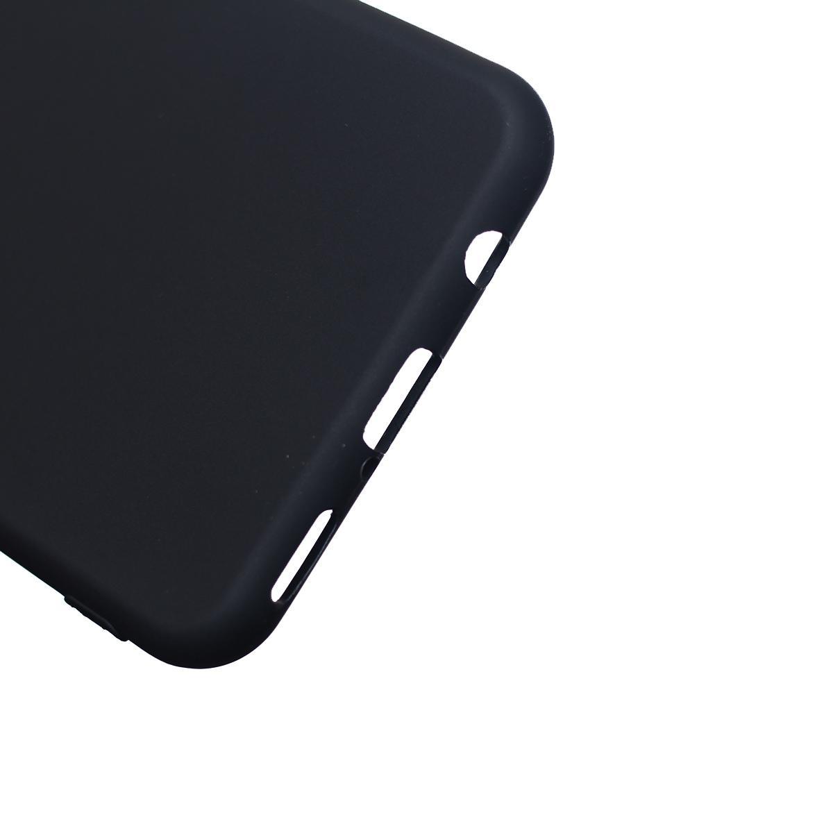 Ốp Lưng Dẻo Huawei Nova 3i