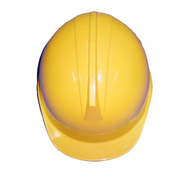Mũ bảo hộ SSEDA màu vàng | mũ bảo hộ lao động Hàn Quốc | mũ bảo hộ công trường | Mũ kĩ sư