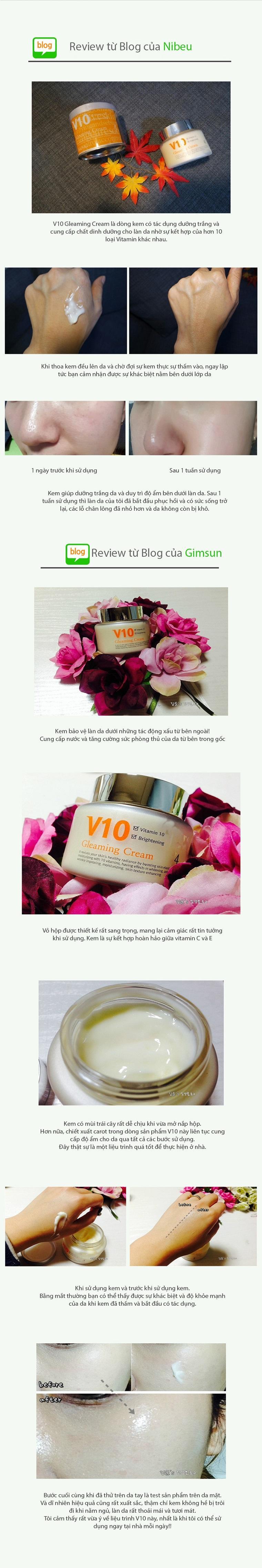 v10-cream-01-copy-2-.jpg