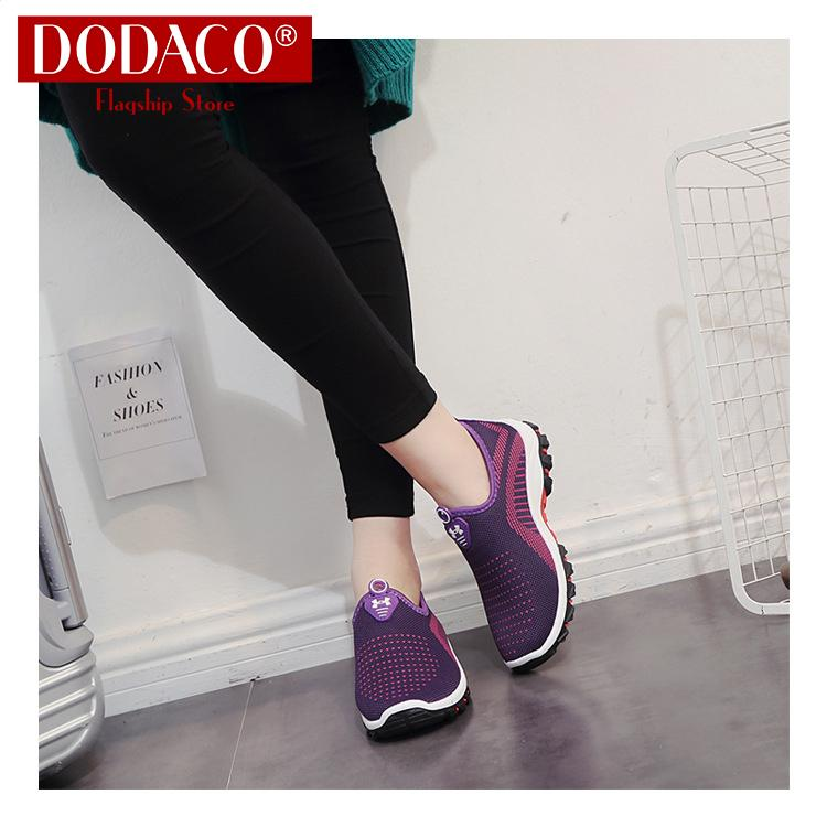 Giày nữ DODACO DDC2025 (14).jpg