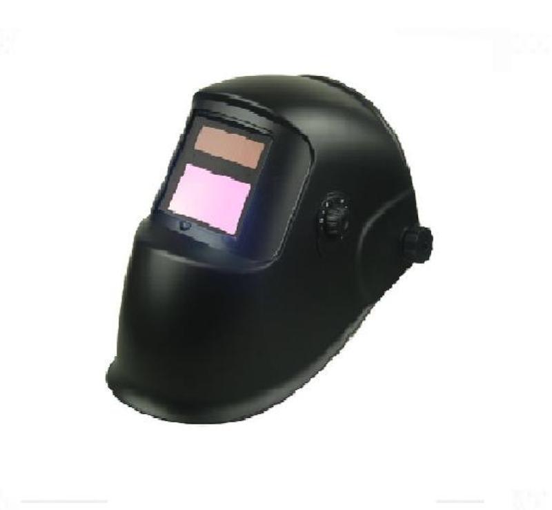 Mũ hàn điện tử WH1401