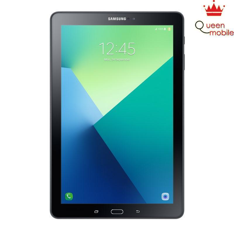 Máy tính bảng Samsung Galaxy Tab A6 10.1 - Spen P585 Đen chính hãng