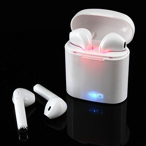 Mã Khuyến Mại Tai Nghe Bluetooth Airpods Khong Day Rẻ