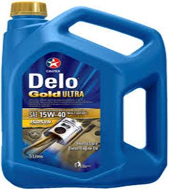 Delo® Gold Ultra SAE 15W40 API CI-4 5L(3).jpg