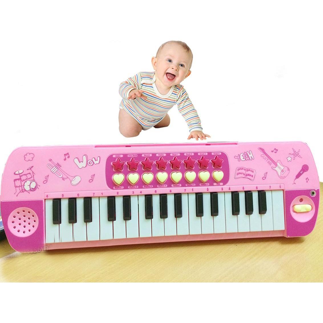 đồ chơi trí tuệ cho bé 1 tuổi