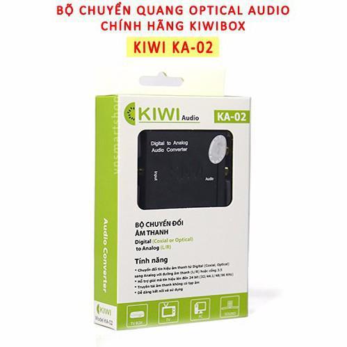 bo-chuyen-am-thanh-optical-audio-bo-chuyen-quang-ka-02-chinh-hang-1m4G3-0YLLTt_simg_3f9d8f_499-499-22-34_cropf_simg_d0daf0_800x1200_max.jpg