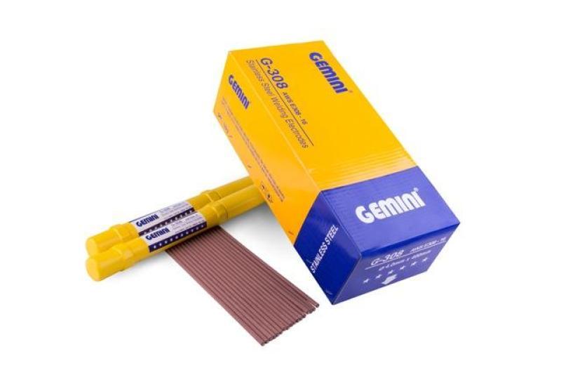 Que hàn inox 2,5mm KIM TÍN G-308