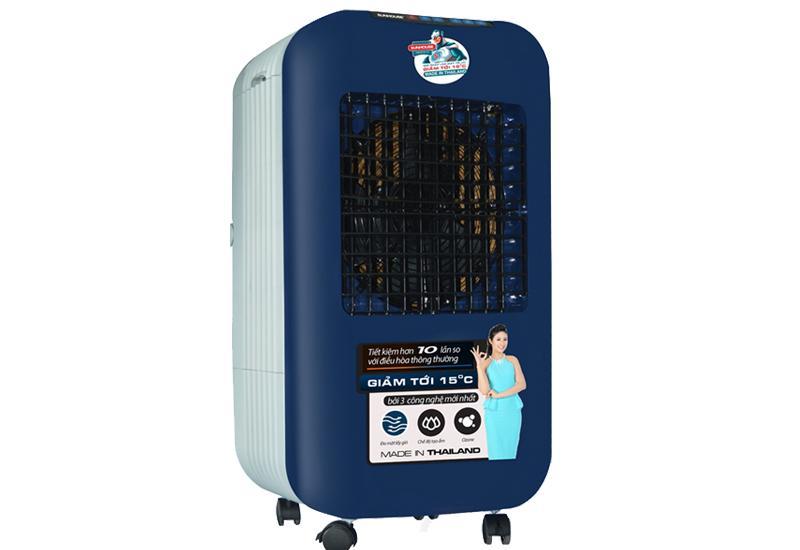 Bảng giá Quạt điều hòa làm mát không khí Sunhouse SHD7725