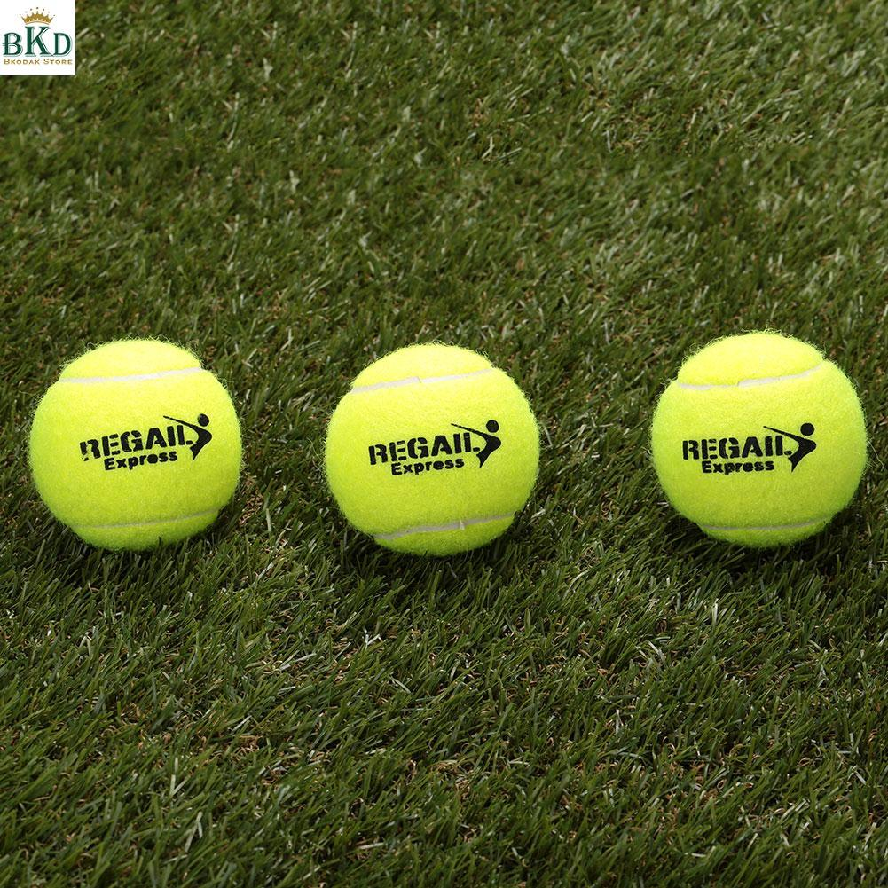 Hình ảnh Training Tennis Ball Outdoor Sports Exercise Adults Training Learning Universal