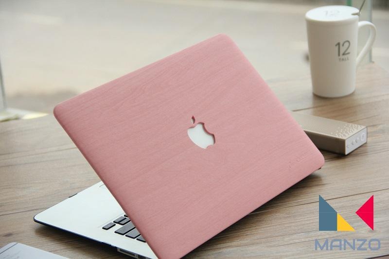 Hình ảnh Vỏ ốp lưng Macbook- Case cho Macbook Pro 2016/ 2017 13
