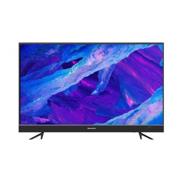 Bảng giá Smart TV Skyworth 43 inch 4K Ultra HD - Model 43U5 (Đen) - Hãng phân phối chính thức