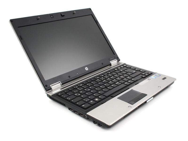 Laptop hp 8440p hàng nhập khẩu