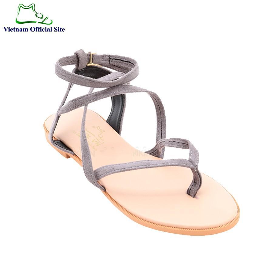 sandal-nu-mol-ms190809(8).jpg
