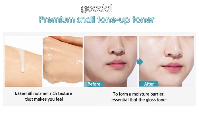 Image result for premium snail tone up cream review