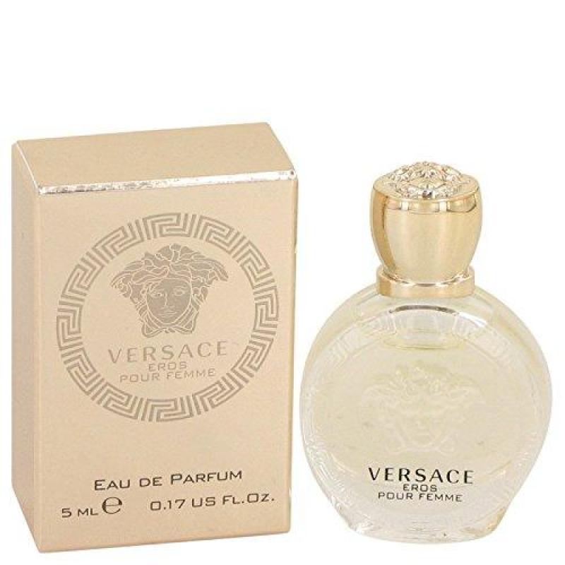 Nước Hoa Versace Eros Pour Femme EDP 5ml