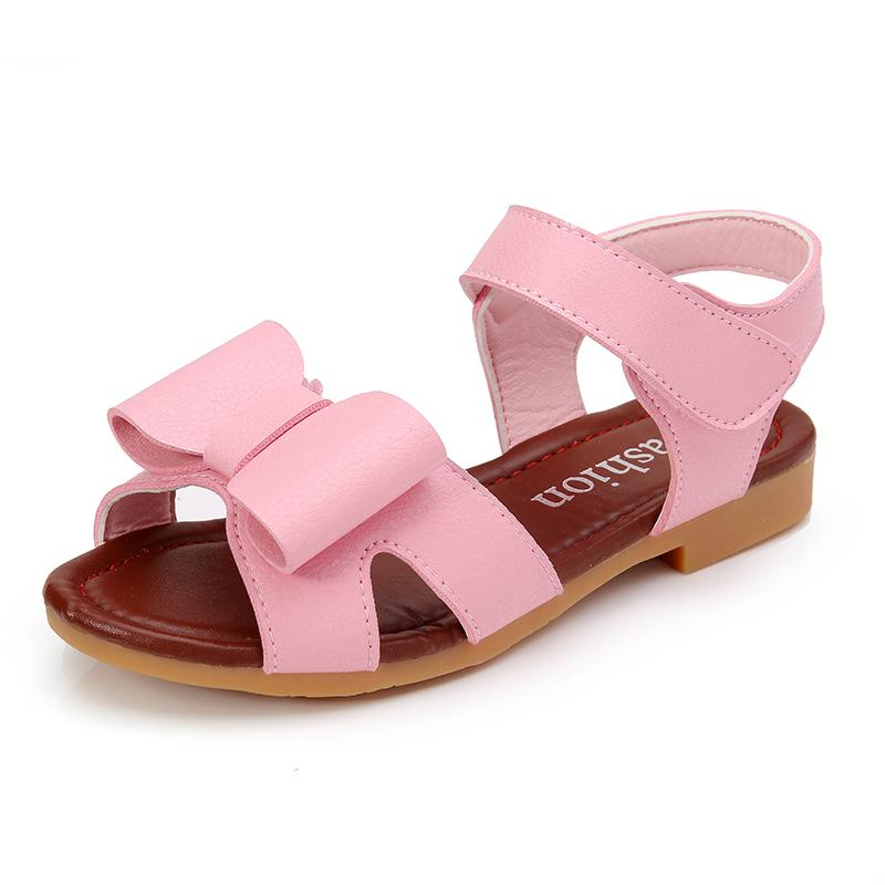 366336e32e039 Girls Sandals for sale - Sandals for Girls online brands