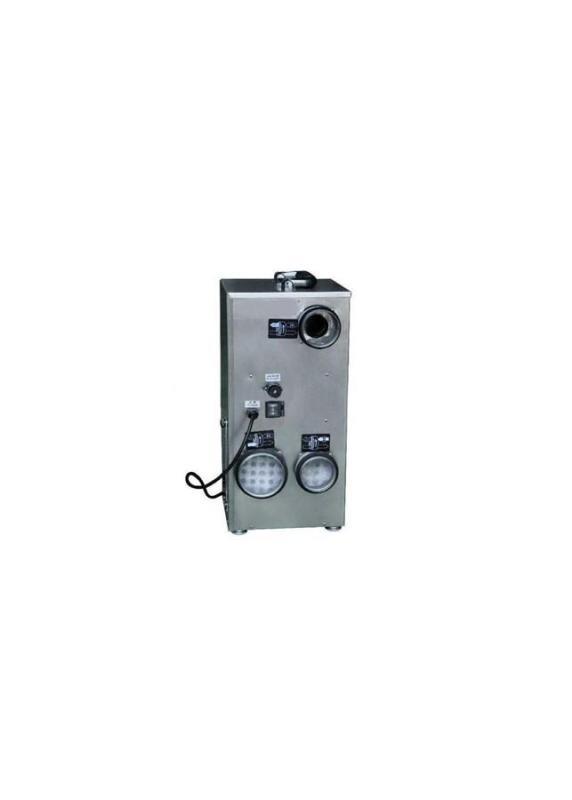 Bảng giá Máy hút ẩm ( rotor ) FujiE HM-WKM-180P