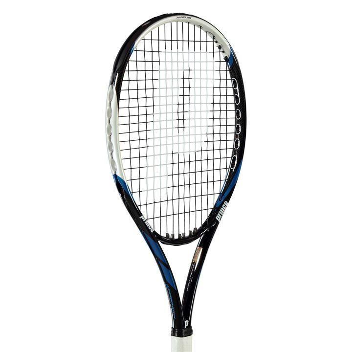Hình ảnh Vợt tennis Prince Approach LS 105