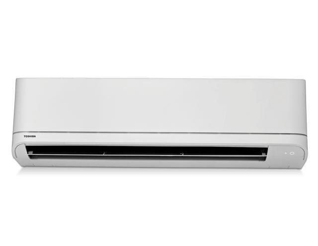 Bảng giá Máy lạnh Toshiba RAS-H13U2KSG-V 1.5Hp