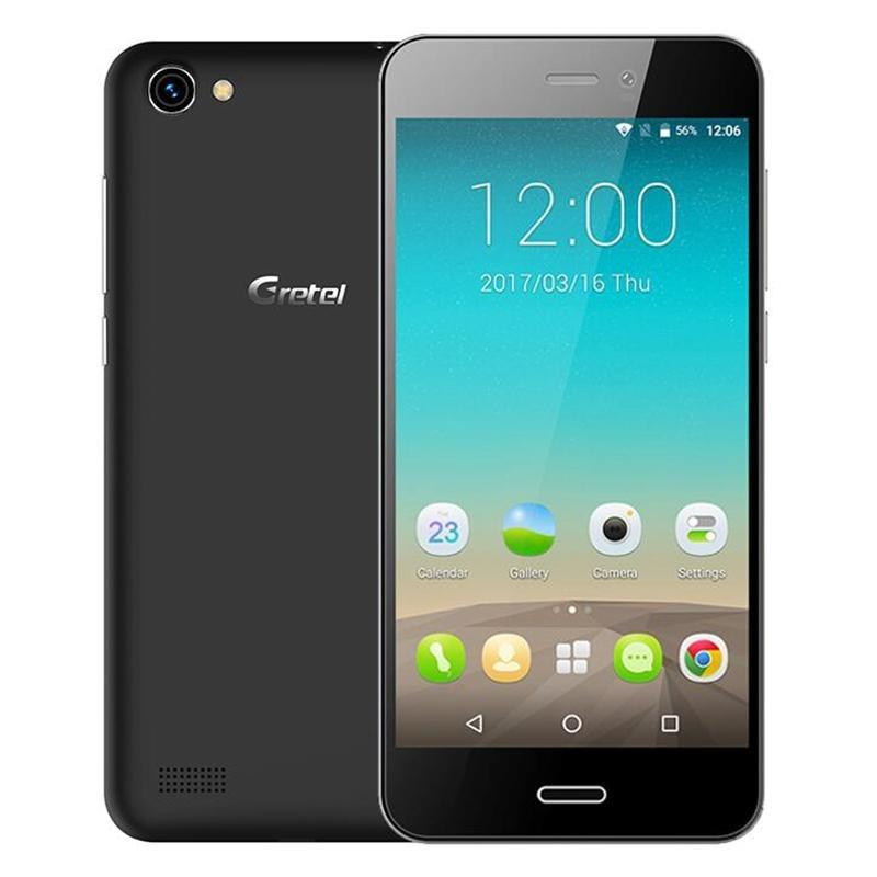 Giá Bán Điện Thoại Smartphone Gretel A7 Thiết Kế Đẹp Mắt 3G Ram 1Gb Rom 16Gb Tặng Kem Nắp Lưng Khac Mau Va Ốp Dẻo Cao Cấp Mới Nhất