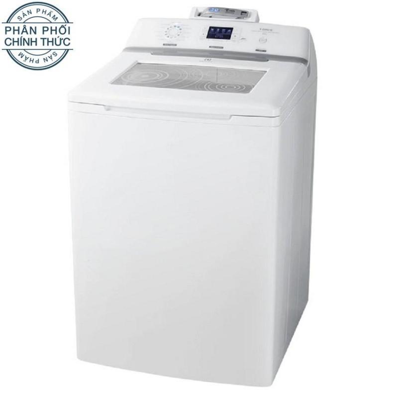 Máy Giặt Electrolux EWT1212 (12.0 Kg)