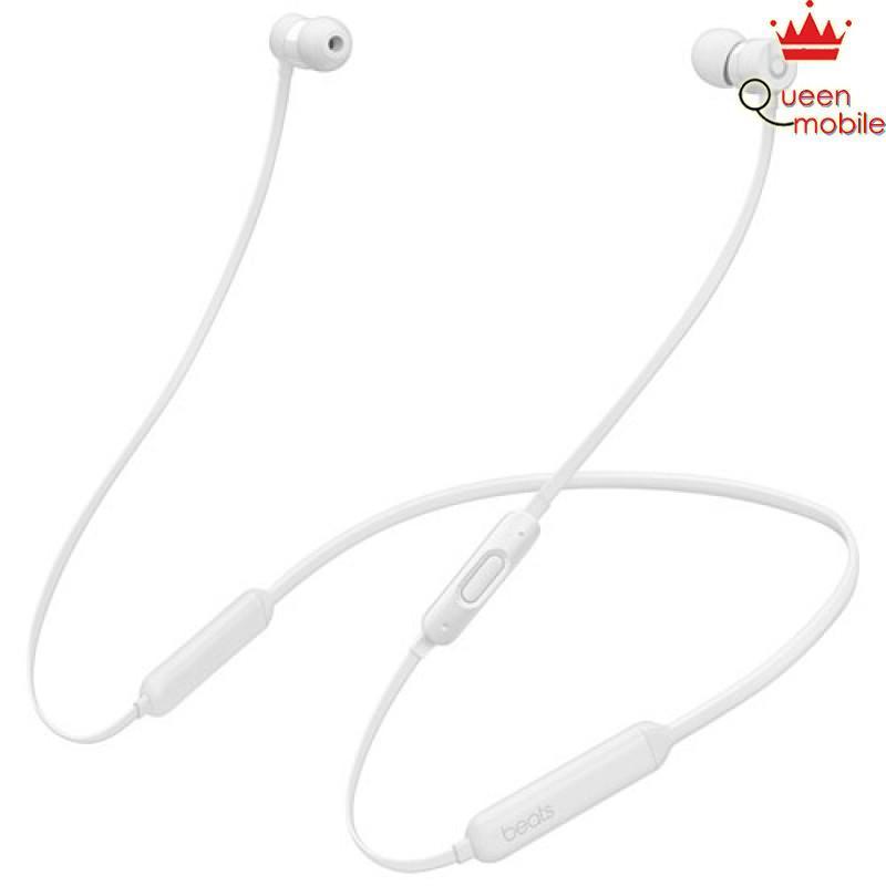 Tai nghe BeatsX Wireless In-Ear MLYF2PA/A WHITE – Review và Đánh giá sản phẩm