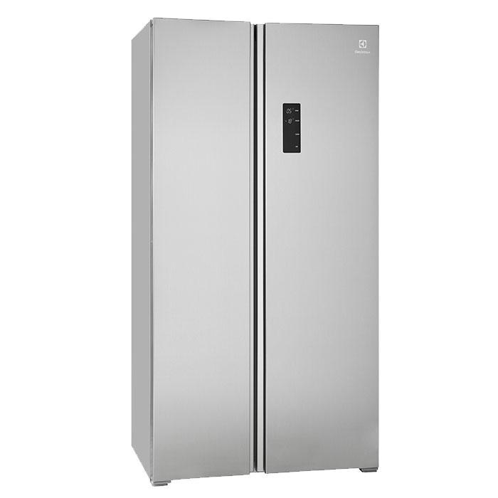 Hình ảnh Tủ lạnh Electrolux ESE5301AG