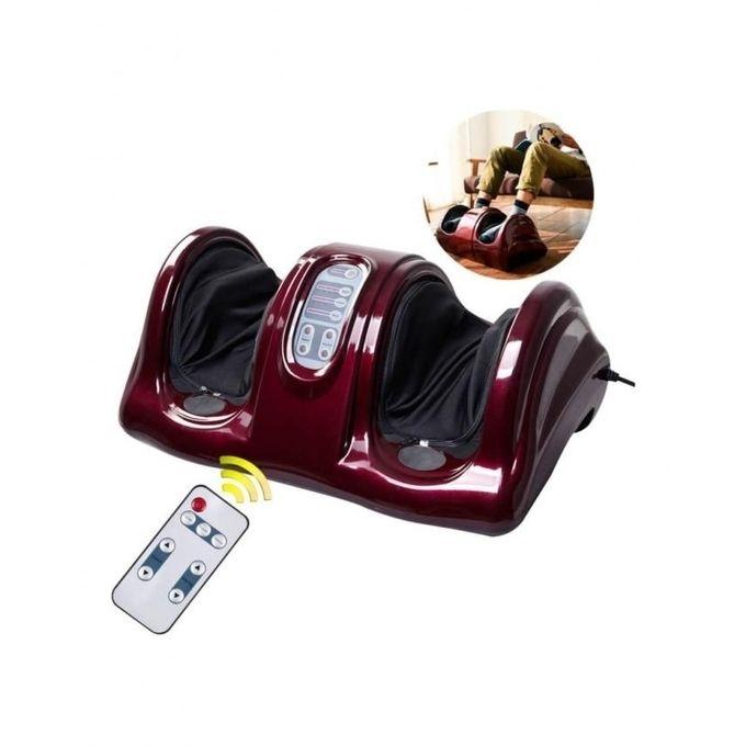 0021699_cybertele-foot-n-calf-massager-f01-electronic-maroon.jpeg