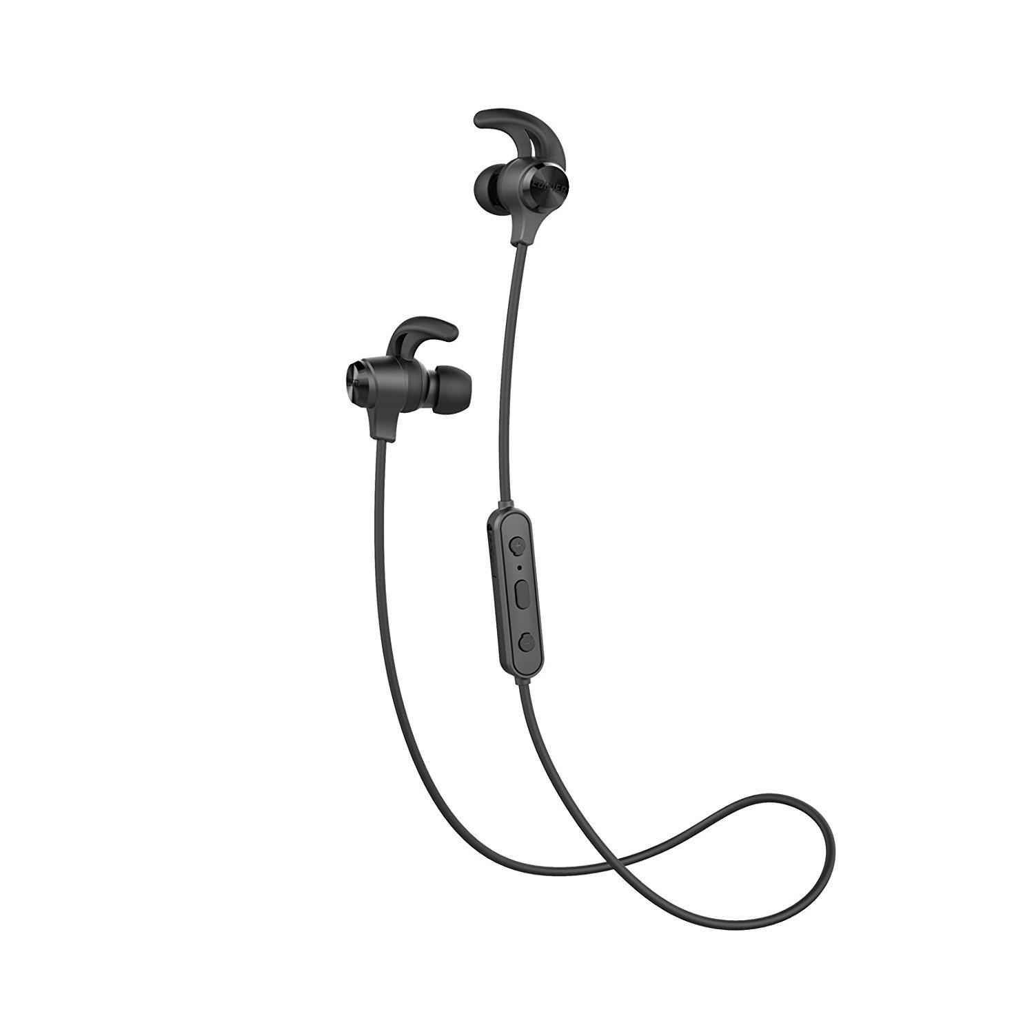 Edifier H180p Stereo Earbud 35mm Earphone With Microphone Andremote Earset H185p Biru Tai Nghe Th Thao Bluetooth Nht W280bt