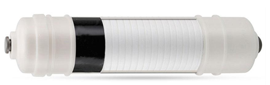 Lõi-lọc-PP-dùng-cho-máy-lọc-nước-tinh-khiết-Nano-UF5-của-Eurolife-1.jpg