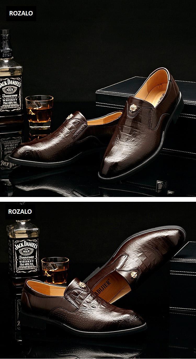 Giày tây da nam cao cấp ROZALO RM56993B-Đen7.jpg