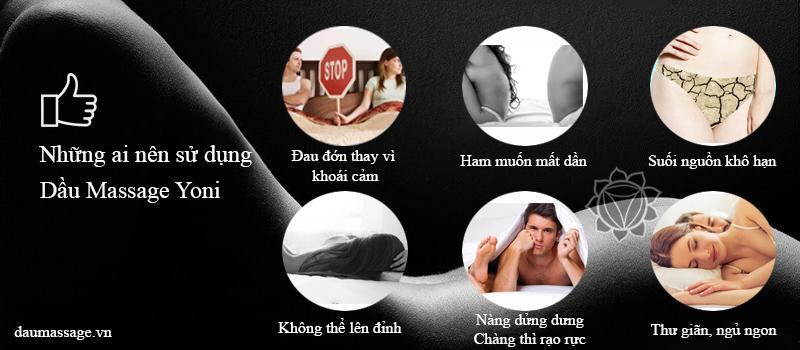 ai-nen-sd-dau-massage.jpg