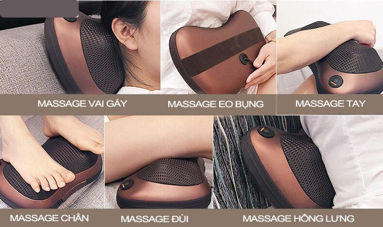 Goi-massage-hong-ngoai-8-bi-Massage-Pillow-10.jpg