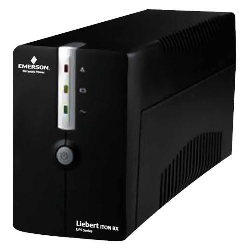Hình ảnh Bộ lưu điện UPS EMERSON LIEBERT ITON PSA1000BX