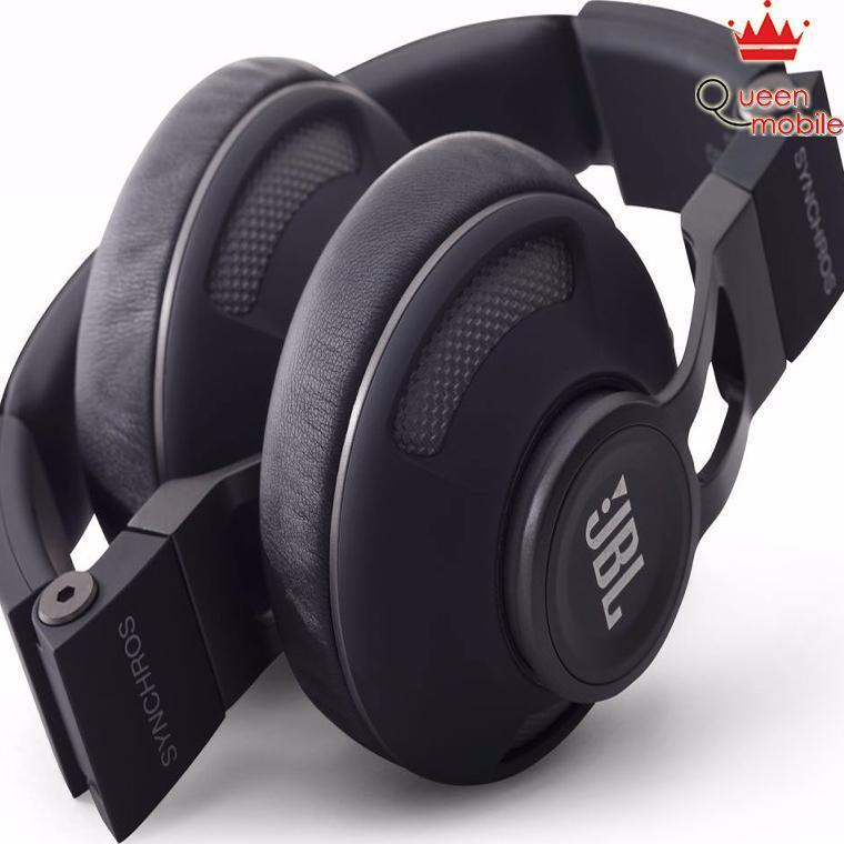 Tai nghe JBL SYNCHROS S300 – Review và Đánh giá sản phẩm