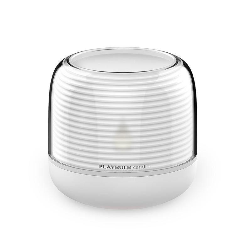 Đèn Led thông minh Playbulb Candle S Mipow – Review sản phẩm