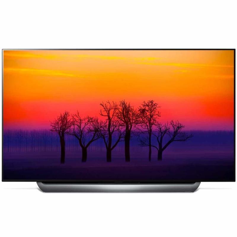 Bảng giá Smart Tivi OLED 4K LG 55 inch 55C8PTA