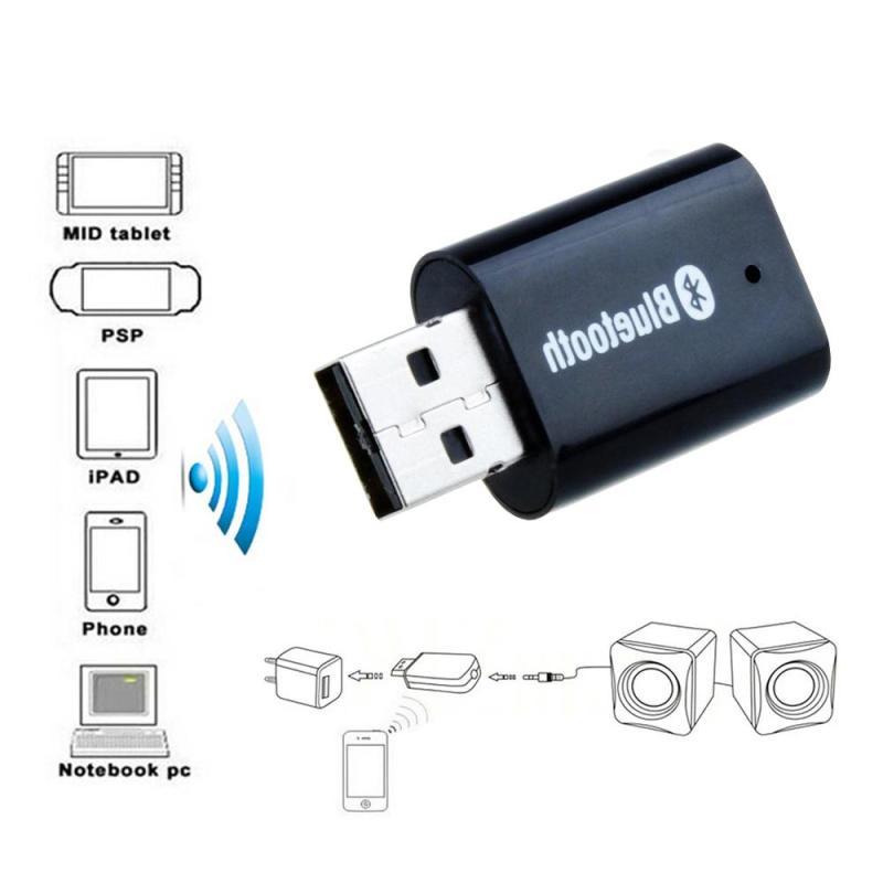 Bảng giá USB Bluetooth gía tốt Phong Vũ