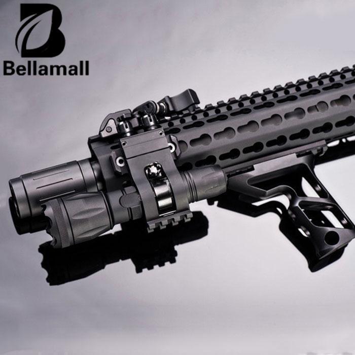 Hình ảnh Giá/Bán súng Aluminum - Hàng Quốc Tế