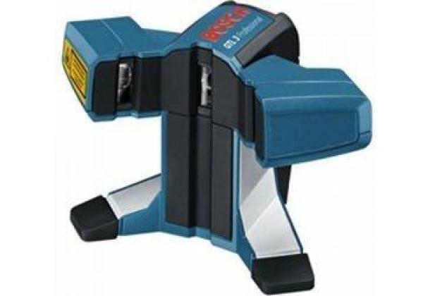 Máy cân mực, GTL 3 , 0601015200, Bosch