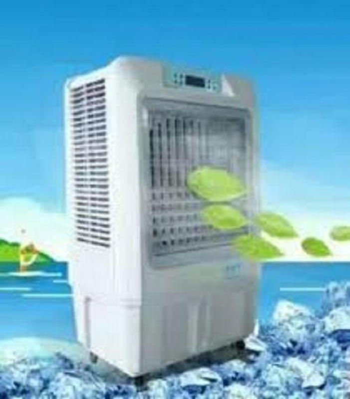 Bảng giá Quạt điều hòa Air Cooler SUMIKA WD-60B