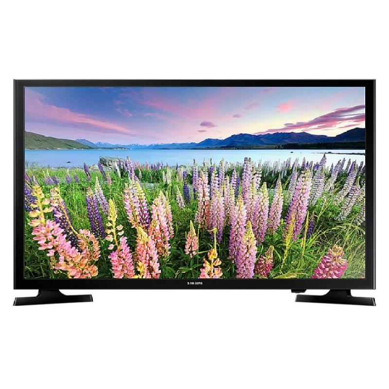 Bảng giá Smart Tivi Led Samsung 40 inch Full HD - Model 40J5250 (Đen) (NEW 2018)