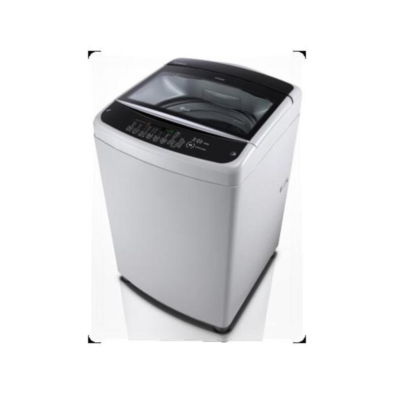 Bảng giá Máy giặt 9.5Kg LG T2395VS2M Điện máy Pico